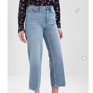 Tommy Hilfiger Jeans - TOMMY LOVE GRAMERCY JULIETTA - Flared Jeans